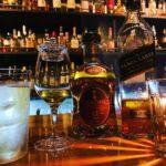 今月の店休日等のご連絡です。ご理解とご協力をお願い致します。店休日:9/9(木),9/20(月),9/30(木)営業時間変更:9/12(日) 〜24:00,9/26(日) 〜24:00#米沢 #yonezawa #バー #BAR #カクテル #cocktail #ウイスキー #whisky #whiskey #日曜営業 #cardhu #johnniewaker