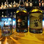 今月の店休日等のご連絡です。ご理解とご協力をお願い致します。HPも更新しております。宜しければぜひご覧下さい!https://lesoirplaisir.com/event/371/店休日:10/10(日),10/17(日),10/24(日),10/31(日)#米沢 #yonezawa #バー #BAR #カクテル #cocktail #ウイスキー #whisky #whiskey #富士山麓 #周年